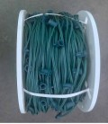C7 Light String Reel (Custom Length)